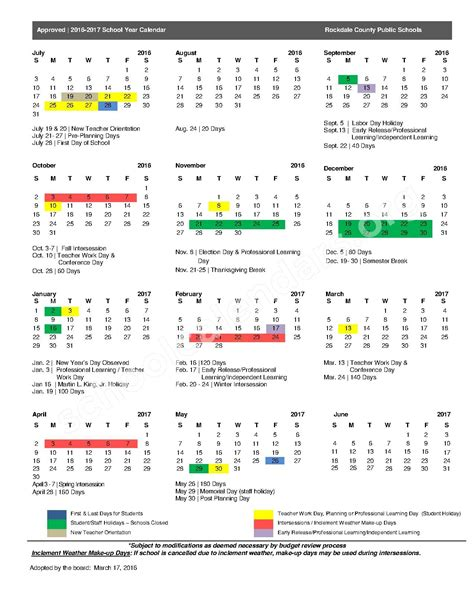 calendars to make at school sims elementary school calendars conyers ga