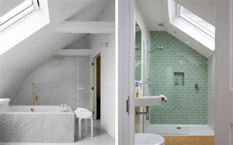 skylight in bathroom problems floral and feather skylight inspiration aka project