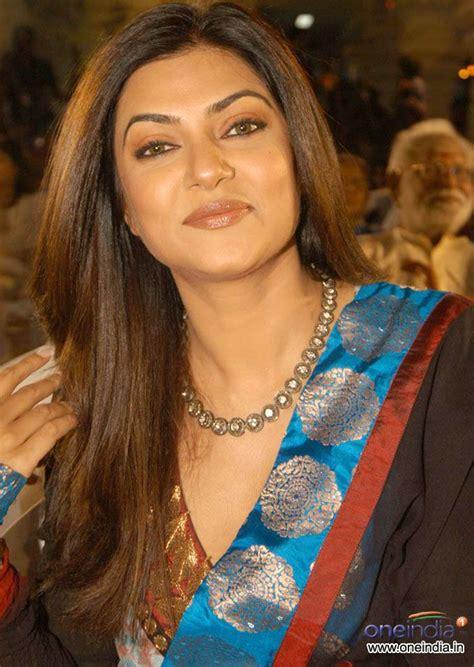 Miss Maroon India best 25 sushmita sen ideas on maroon saree