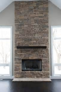 fireplace design ideas with stone stone fireplace design ideas gen4congress com