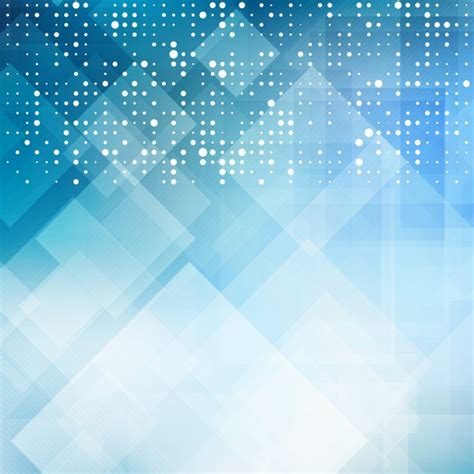 design backdrop modern abstract bright background with a modern design vector