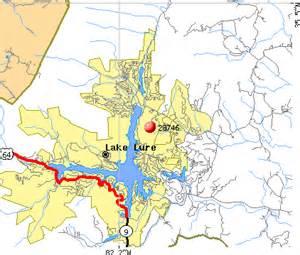 28746 zip code lake lure carolina profile homes