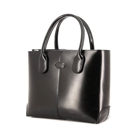 Tods Novita D Bag by Borsa Tod S D Bag 335629 Collector Square
