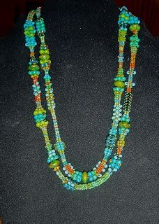 beading with kathie ideas jewelry bead stringing