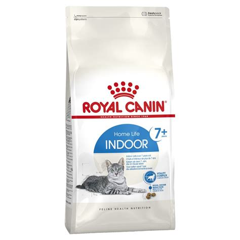 royal canin royal canin cat indoor 7 ipetstore
