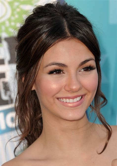 hairstyles for long hair updos homecoming hairstyles