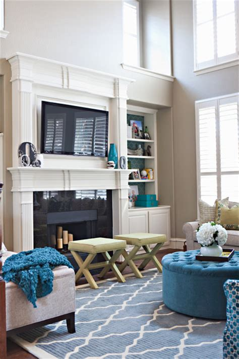 kid friendly living room kid friendly fabulous transitional living room
