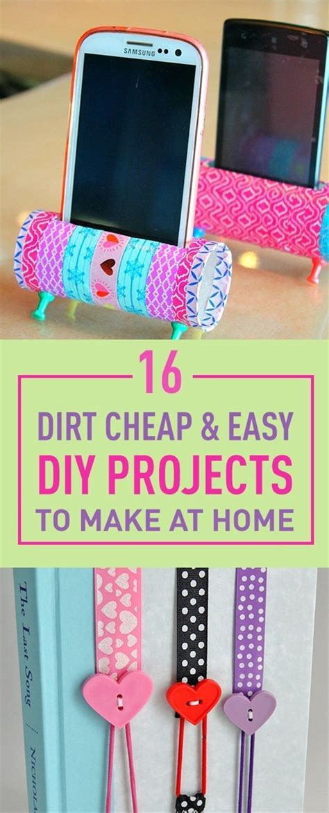 best craft projects craft ideas find craft ideas