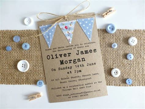 Handmade Wedding Invitations Sydney - handmade christening invitations melbourne all the best