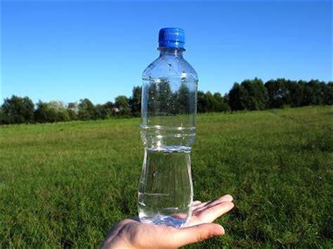 poca acqua dal rubinetto acqua minerale vs acqua potabile da rubinetto scienza