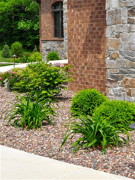 Landscape Supply Indiana Pa Landscape Supply Indianapolis 28 Images Contemporary
