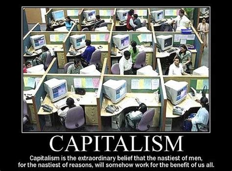 how will capitalism end essays on a failing system books readers forum capitalism pearlsofprofundity