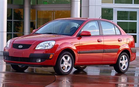 service and repair manuals 2008 kia rio transmission control kia rio 2006 2008 service repair manual download manuals te