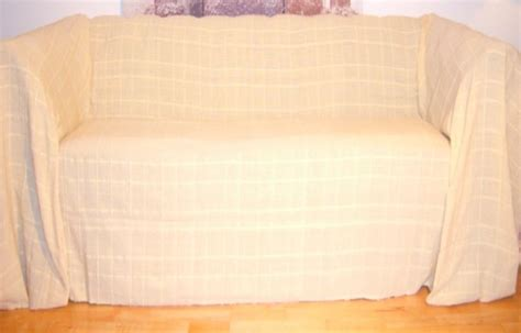 Large Throws For 3 Seater Sofas by 1000 Images About 100 Cotton Throws For