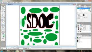 kumpulan software design grafis gratis download software macromedia freehand mx 2013 gratis