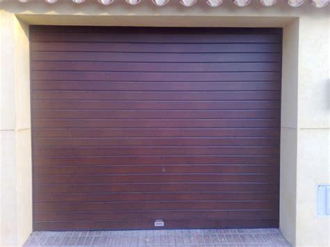 alulux persianas alulux persianas materiales para la renovaci 243 n de la casa