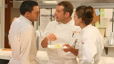 Bradley Cooper Kitchen Confidential by Critic S Notebook Before Bradley Cooper Got Burnt He