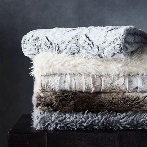 west elm sheepskin rug faux fur sheepskin throw west elm