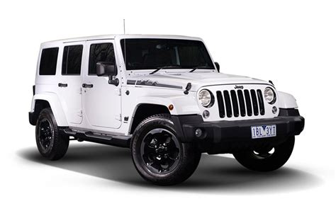 overland jeep wrangler unlimited what is included in max tow package 2015 wrangler autos post