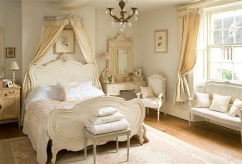 simply shabby chic furniture collection beautiful shabby chic furniture collection for your home