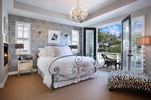 room dream house chario