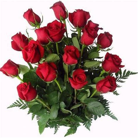 imagenes de flores ramos fotos de ramos de flores rosas