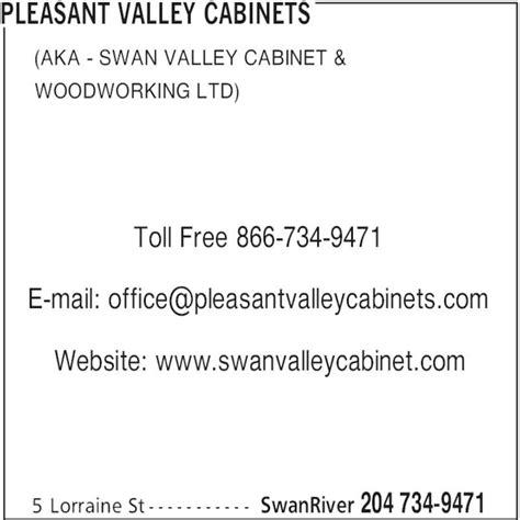 woodworks ltd swan valley cabinet woodworks ltd swan river mb 5