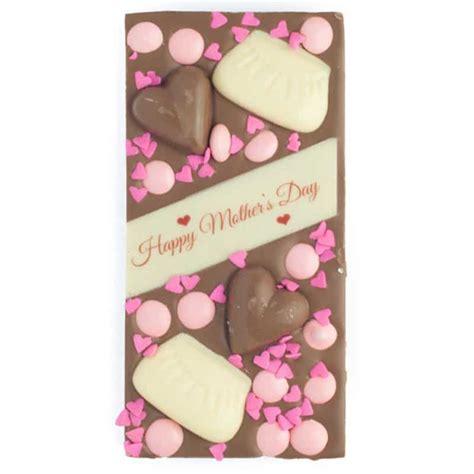 s day chocolates chocolab