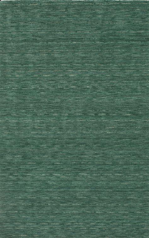 wool pile rug rafia emerald dyed wool pile rug textured plush rugs abode company