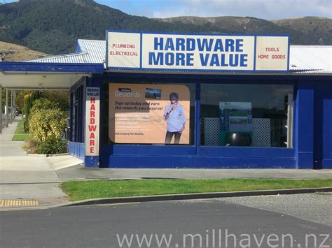 pgg more value hardware millhaven the home of pete s