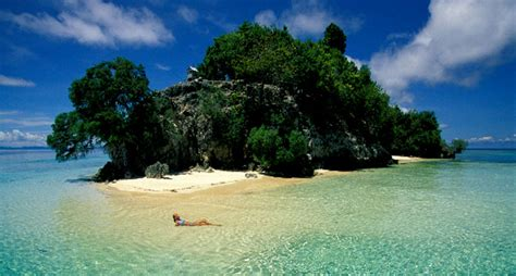 walea dive resort walea dive resort viaggi sub walea island offerte sub