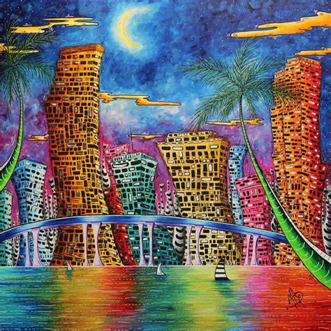 pinturas cuadros modernos cuadros modernos pinturas y dibujos modernos dise 241 os de