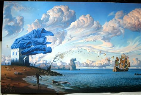 1000 images about art vladimir kush on pinterest vladimir kush surrealism and painters