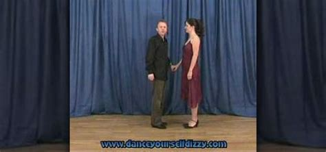how to swing dance for beginners how to dance the teapot stir beginners modern jive move