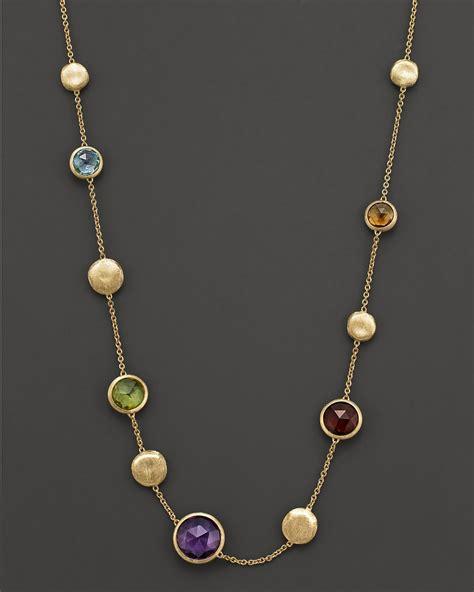 marco bicego 8 lovely marco bicego jaipur necklace