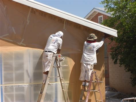 house painters tucson az house painters tucson az 28 images correctly prepping your tucson home for paint