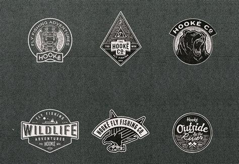best retro 20 of the best retro and vintage logos retrosupply co