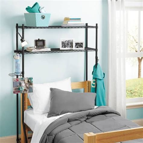 bed bath and beyond dorm 25 best ideas about dorm space savers on pinterest