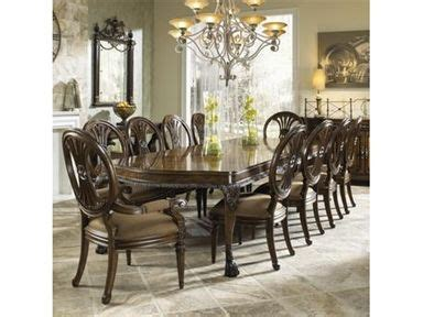 Elite Dining Room Furniture 17 Best Images About Dining Room On Shops Pedestal Dining Table And Dining Rooms