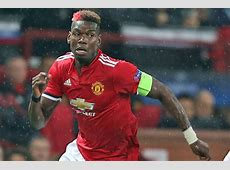 Man Utd news: Jose Mourinho to pick Paul Pogba as club's ... Rangers Fc News
