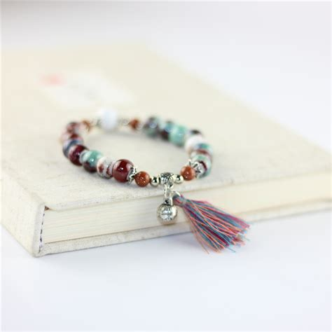 bulk for jewelry miredo jewelry wholesale ceramic bangles for