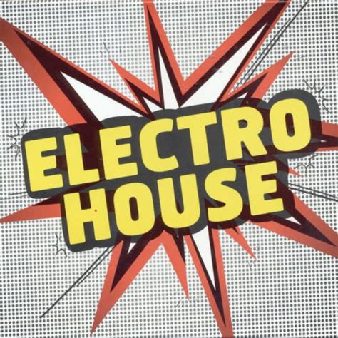 electro house music artists electro house vendetta various artists songs reviews credits allmusic