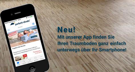 Parkett Magazine by Parkett Direkt App Parkett Direkt Magazin Inspiriert Mich