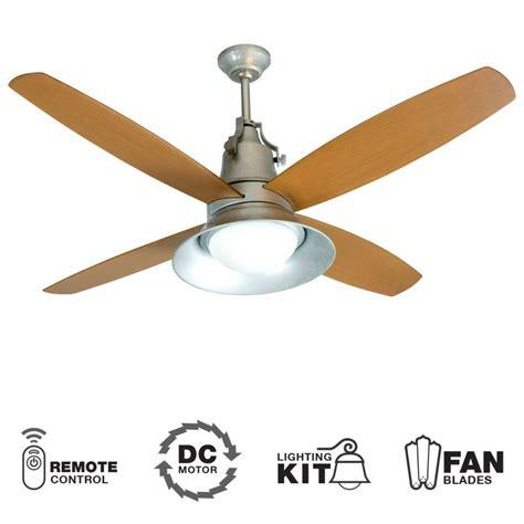Build A Ceiling Fan by Craftmade Un52 Ceiling Fan Build