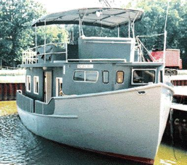 jon boats for sale south africa wooden flat bottom jon boat plans passenger boats for