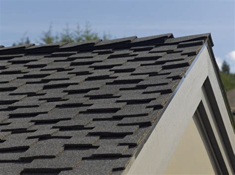 looking up at roof shingles our homeowner s guide to roof aesthetics roofing