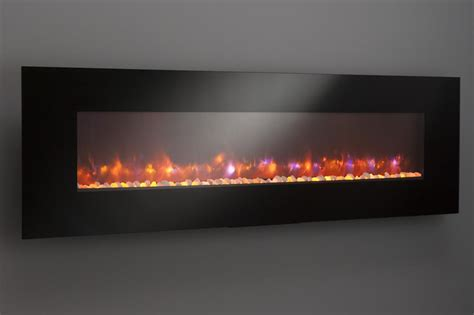 What Is An Electric Fireplace benefits of an electric fireplace