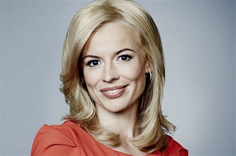 hair styles of female news reporters in britain pamela brown cnn 3 short hairstyle 2013