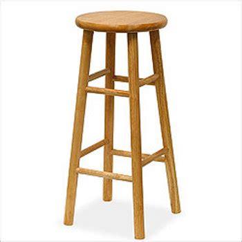 unfinished wood bar stools wholesale wood bar stools discount wooden unfinished barstools