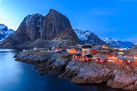 best time to visit norway for northern lights norway s best places to see the northern lights
